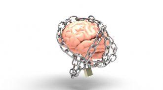 Mental Health at Work - People Development Network