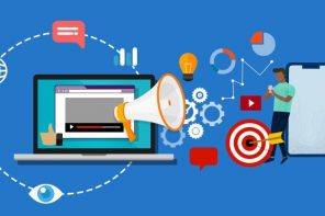 Reasons Why Your Business Needs Video Marketing