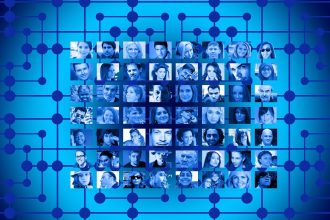 Can Work Still Having Meaning In The Age Of The Digital Platform - People Development Network