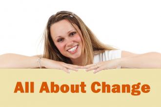 Change Champion - People Development Network