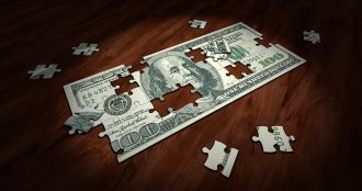 How To Make More Money As An Accountant - People Development Network