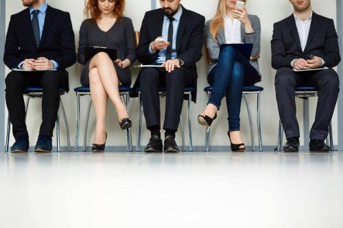 effective IT recruitment - People Development Network