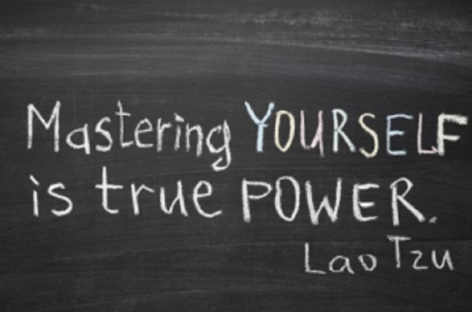 Leading with Self-Awareness Leads to True Power - People Development Network
