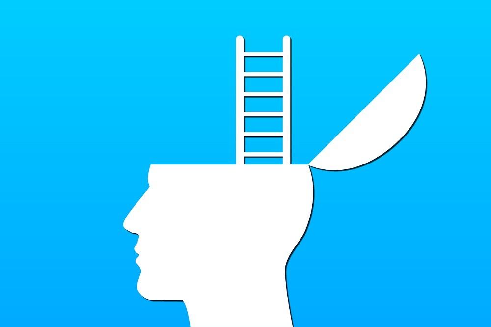 Mental Hurdles to Overcome - People Development Network