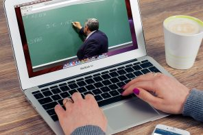 What Online Courses Are Best For Entrepreneurship