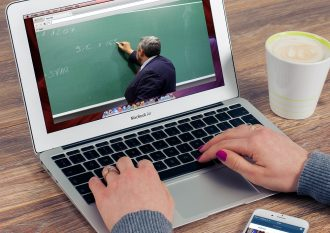 What Online Courses Are Best For Entrepreneurship - People Development Network