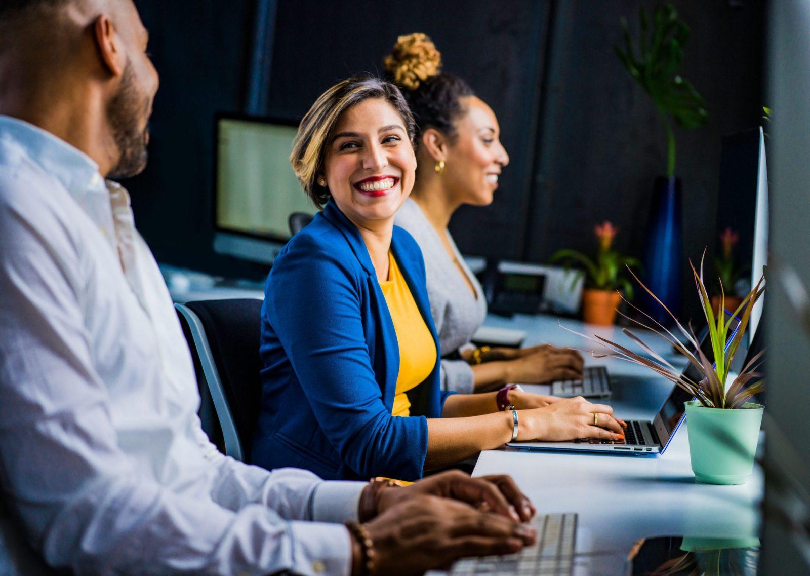 5 Wellness Resolutions for Entrepreneurs this 2020 - People Development Network