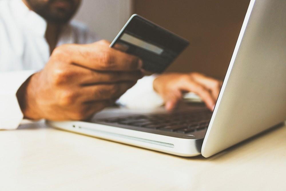 online retailer - people development network