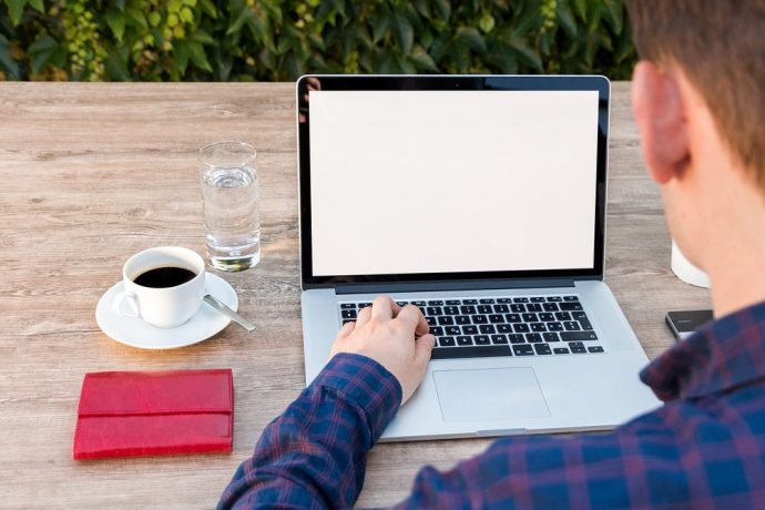 How To Keep Your Team Connected During Remote Work Periods - People Development Network