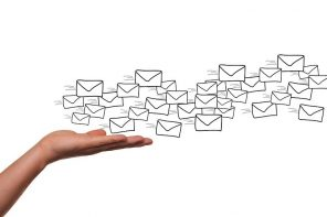 What is Email Marketing and How Can it Benefit Your Business?