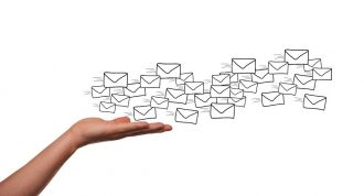 What is Email Marketing and How Can it Benefit Your Business - People Development Magazine