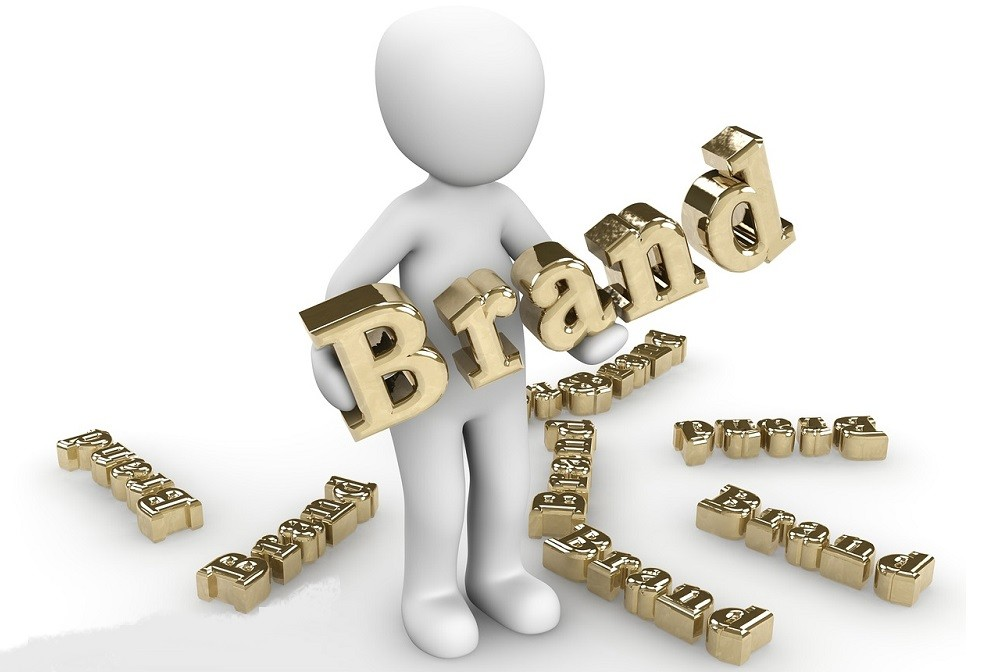 4 Main Benefits of Choosing a Franchise Business - People Development Magazine