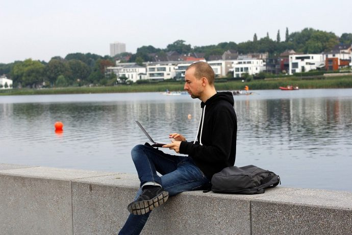 The Most Important Advantages of Hiring Remote Talent - People Development Magazine