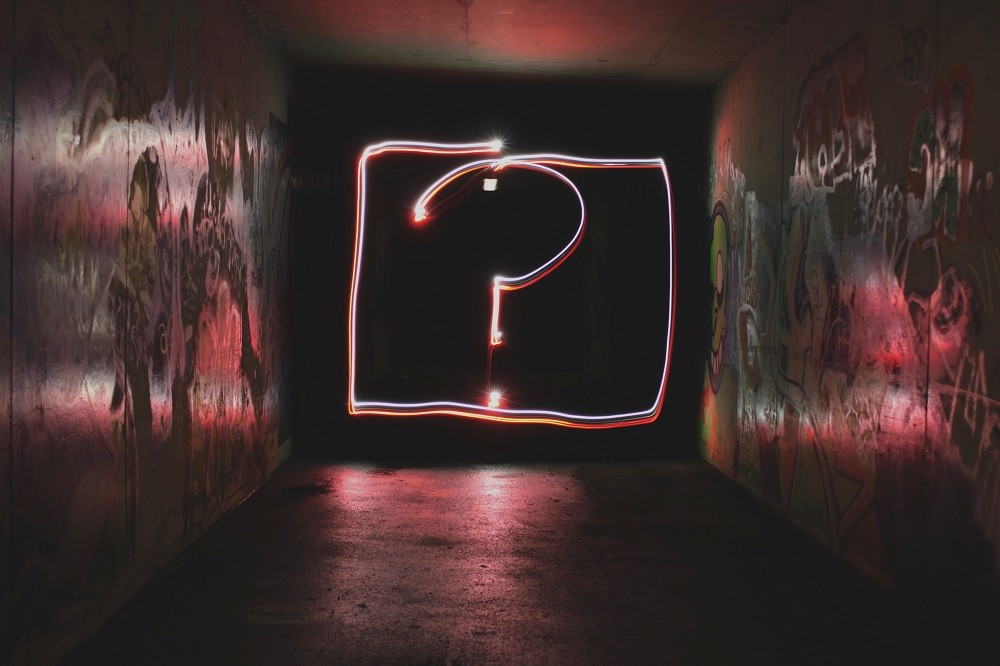 The Single Most Important Question to Ask to Get Great Results - People Development Magazine