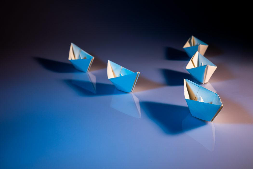 Are You Guilty Of One Of These 4 Toxic Leadership Styles - People Development Magazine