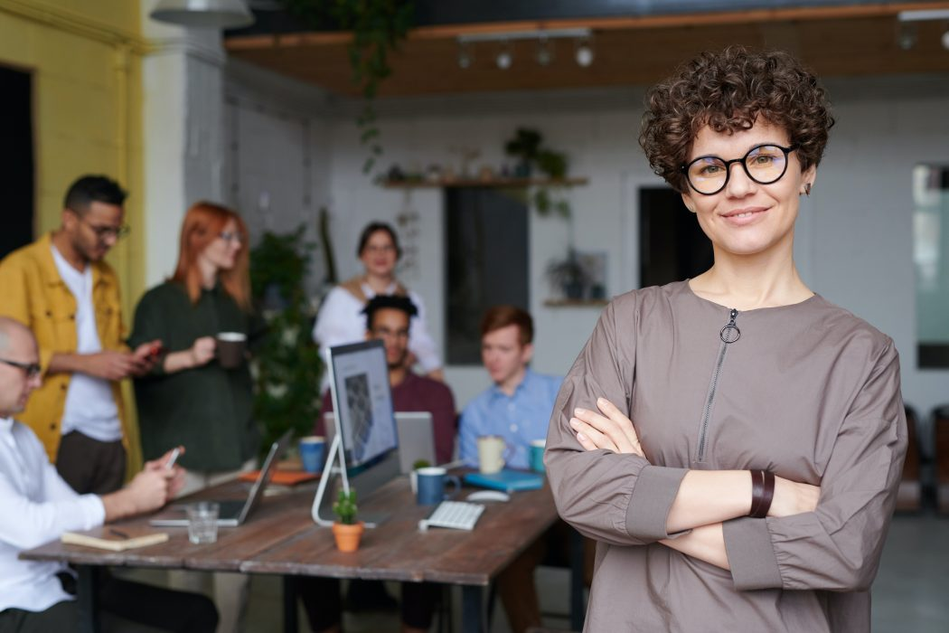 What does and effective leader in 2020 look like - People Development Magazine