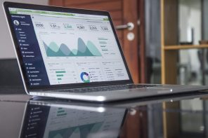 4 Most Crucial Pieces of Data You Should Monitor on Your Website - People Development Magazine