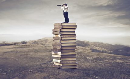 Culture of learning - People Development Magazine