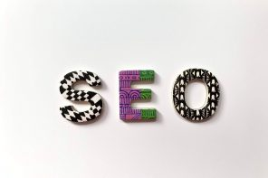 5 Unusual SEO Marketing Tactics That Work