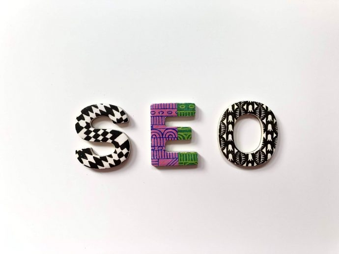 SEO Marketing Tactics That Work - People Development Magazine