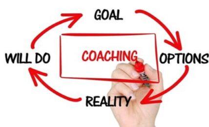 A Strategic Approach to Coaching - People Development Magazine