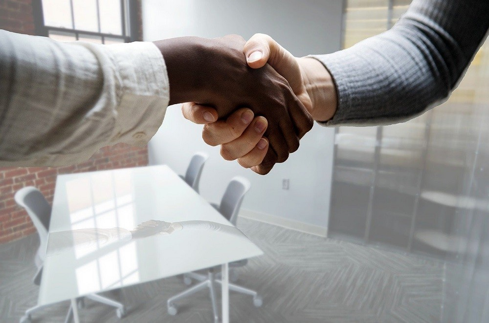 Actionable Tips To Improve the Employer-Employee Relationship - People Development Magazine