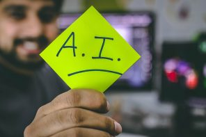 Tips for Solving Your Business Issues with Artificial Intelligence - People Development Magazine