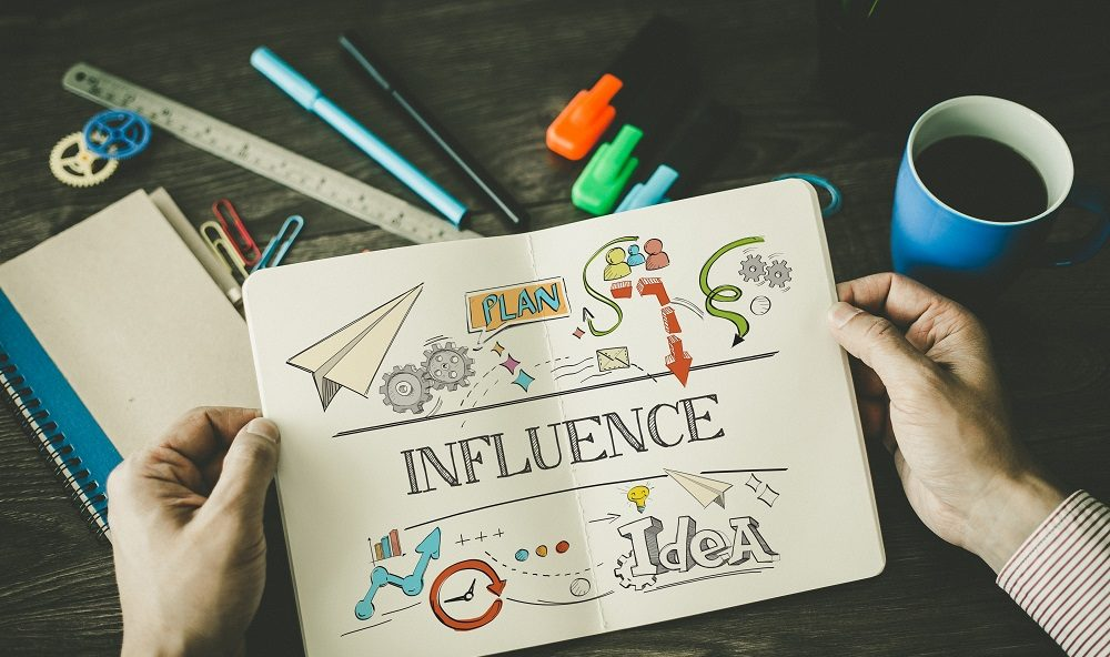 3 Steps To Help You Influence Your Boss - People Development Magazine