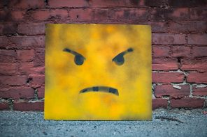 6 Reasons Why Your Employees Might Be Unhappy