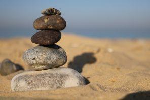How To Reduce Stress And Create Balance - People Development Magazine