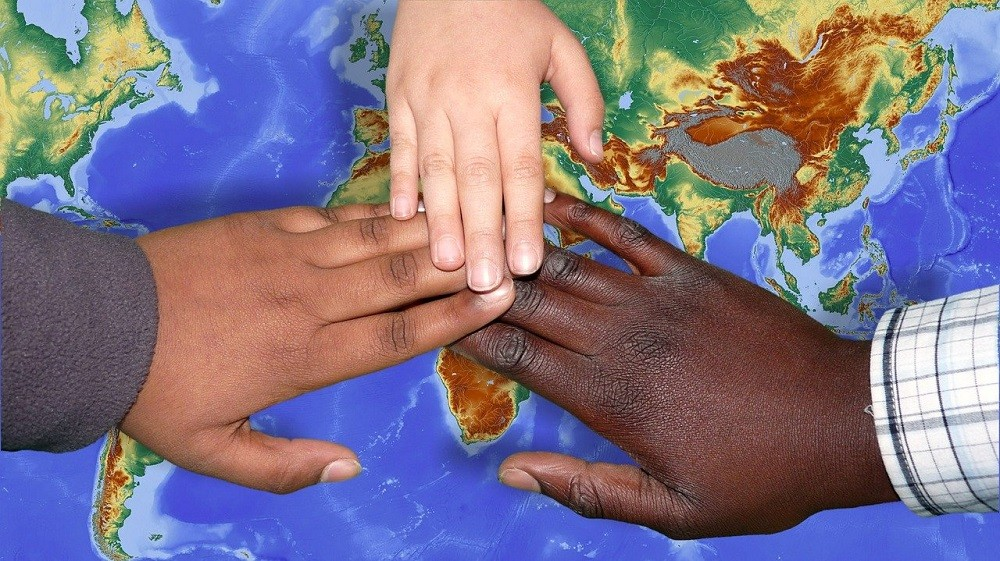 Ignoring Inclusion - People Development Magazine