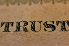 Double Your Trust by Answering These Two Trust Questions
