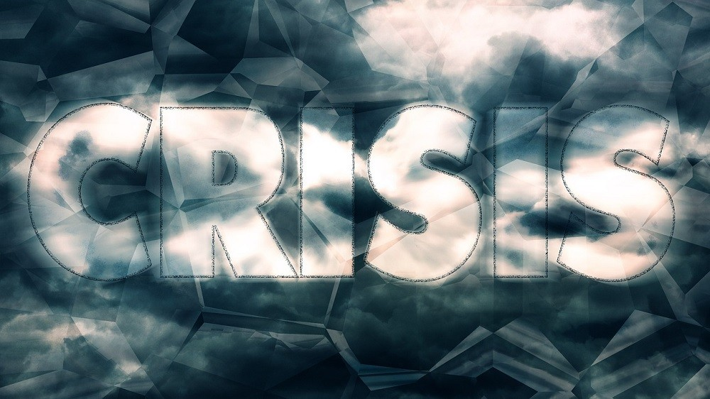 Starting Up A Business During A Crisis - People Development Magazine