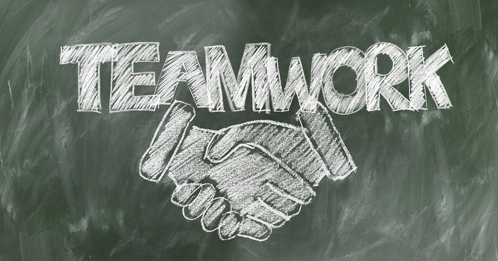The Benefits of Team vs Individual Competitions in the Workplace - People Development Magazine