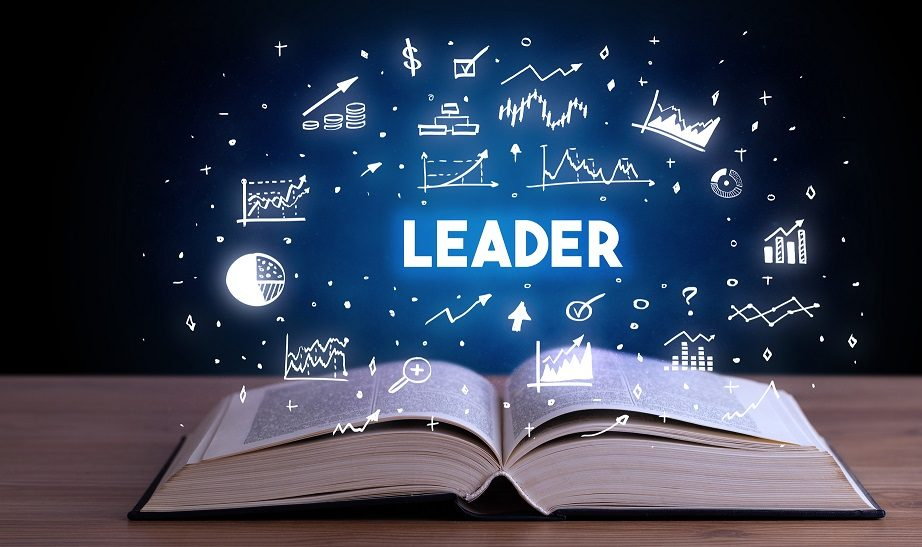 Craft A Personal Leadership Manifesto - People Development Magazine