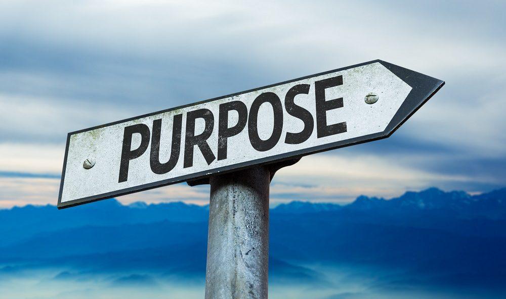 How To Establish The Real Purpose Of Training - People Development Magazine