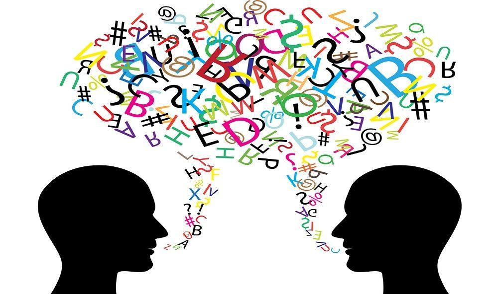 How To Use Technology To Improve Communication - People Development Magazine