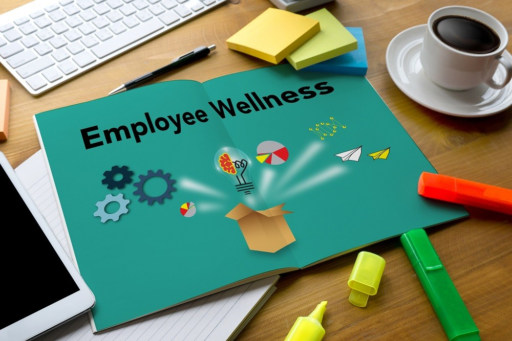 How to Boost Health, Wellness, and Morale in the Workforce During a Pandemic - People Development Magazine