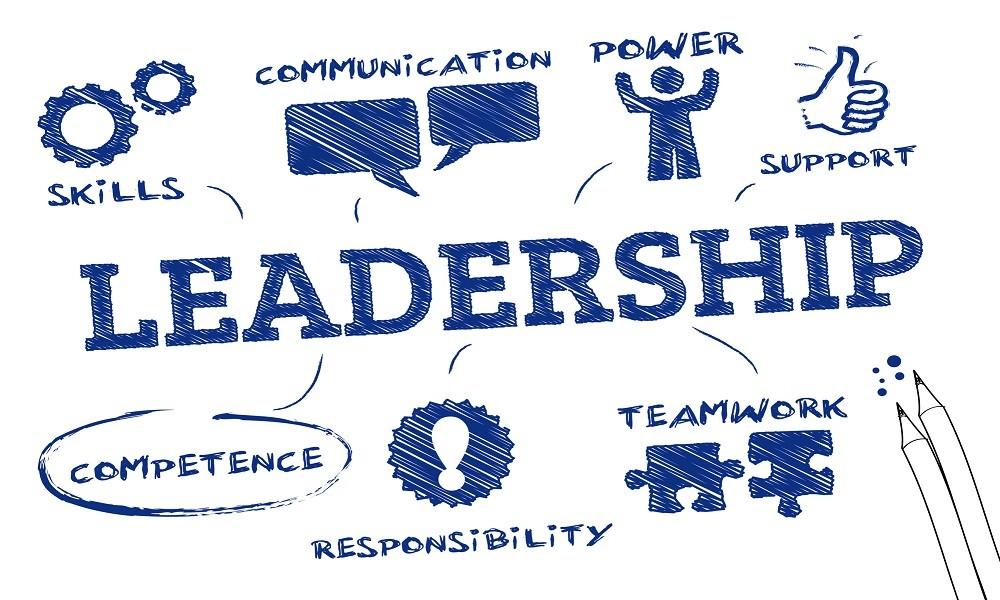 Leadership Is An Art - People Development Magazine
