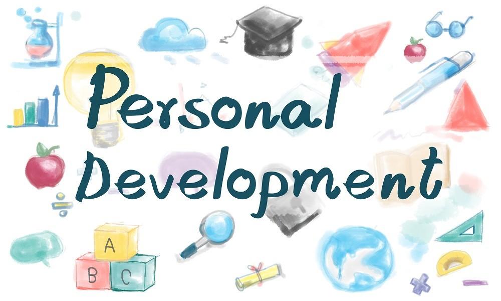The Importance of Personal Development Training - People Development Magazine