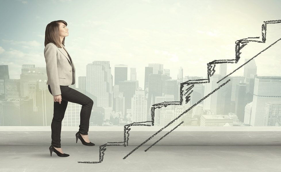 7 Practical Ways To Make A Career Switch At Midlife - People Development Magazine