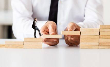 The Importance of Human Resource Management During COVID-19 - People Development Magazine