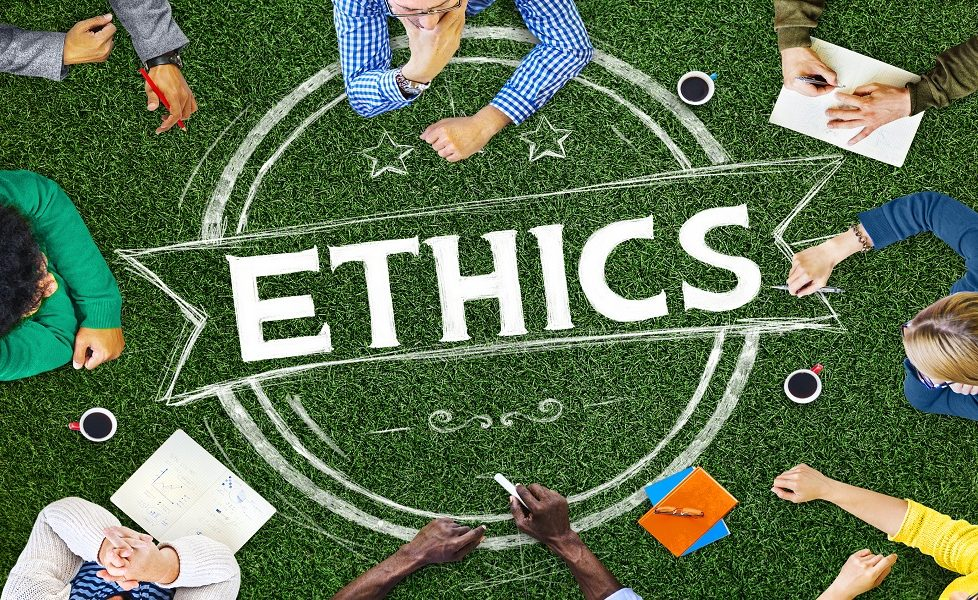 The Seven Habits and Characteristics of Ethical Leaders - People Development Magazine
