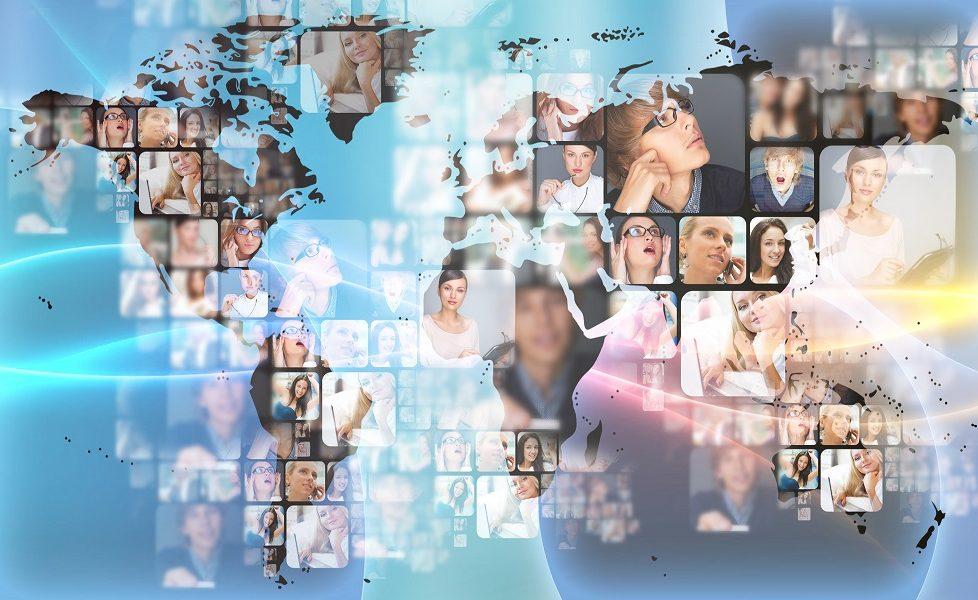 Business Communication During A Crisis - People Development Magazine