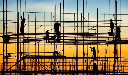 Have You Been Injured at on a Construction Site - People Development Magazine