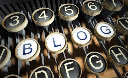 The Recipe of a Successful Business Blog - People Development Magazine
