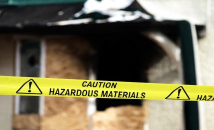 5 Hazards You Need to Eliminate from the Workplace - People Development Magazine