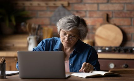 A New Perspective On An Ageing Workforce - People Development Magazine 1