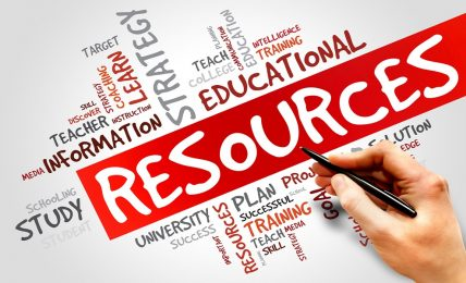 Four External Resources Every Business Should Consider Using - People Development Magazine
