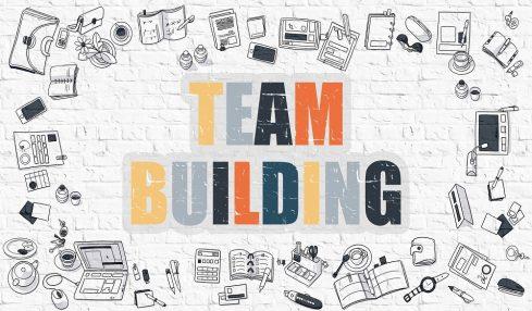 Important for Team Productivity - People Development Magazine